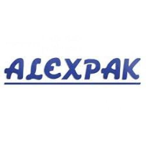 ALEXPAK