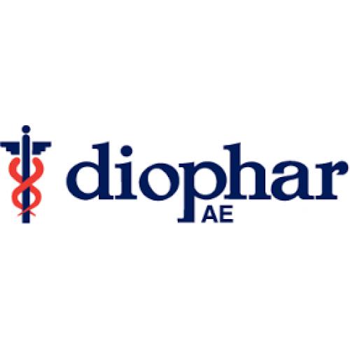 Diophar Α.Ε.