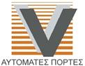 vvautomaticdoors.gr